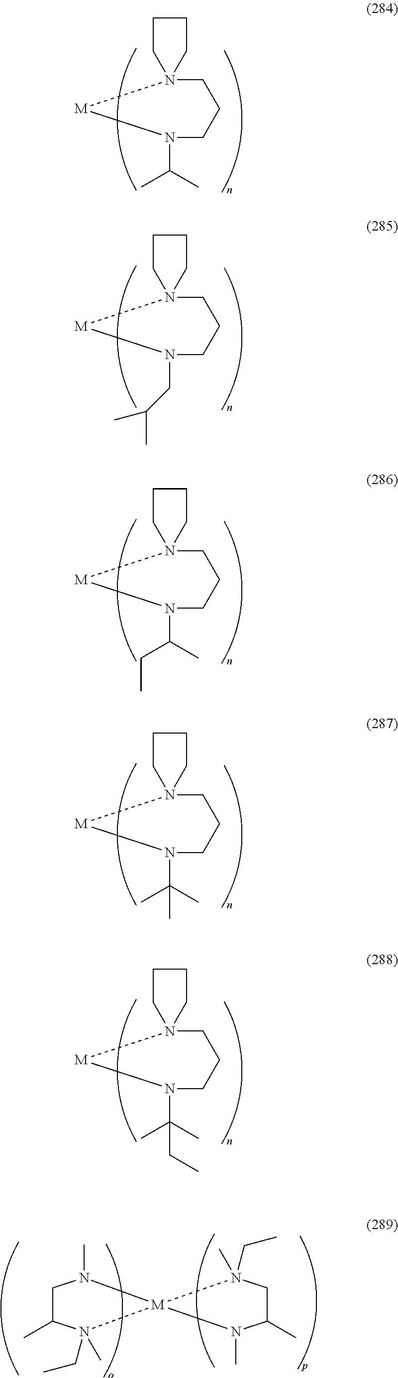 Figure US08871304-20141028-C00056