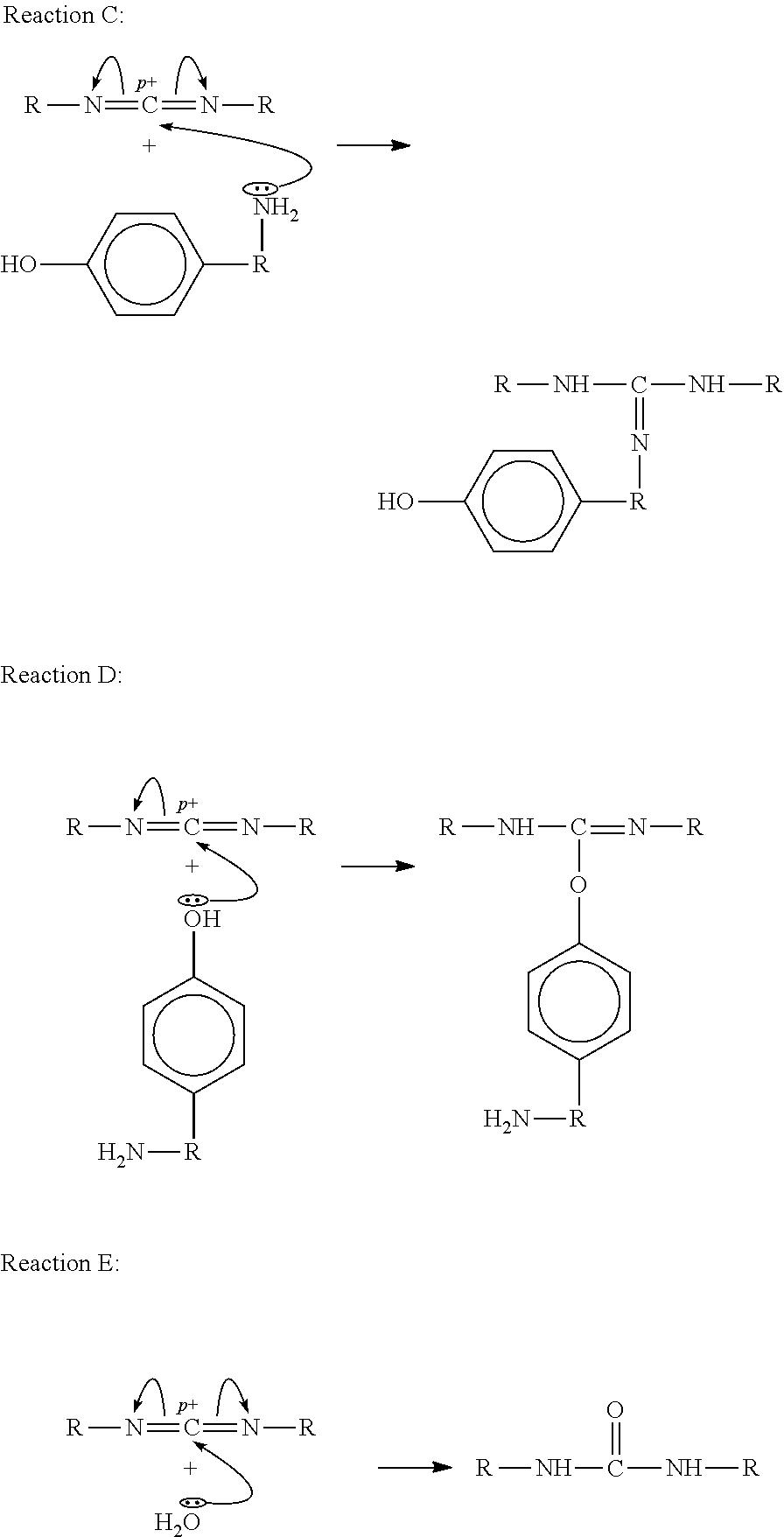 Figure US08138265-20120320-C00004