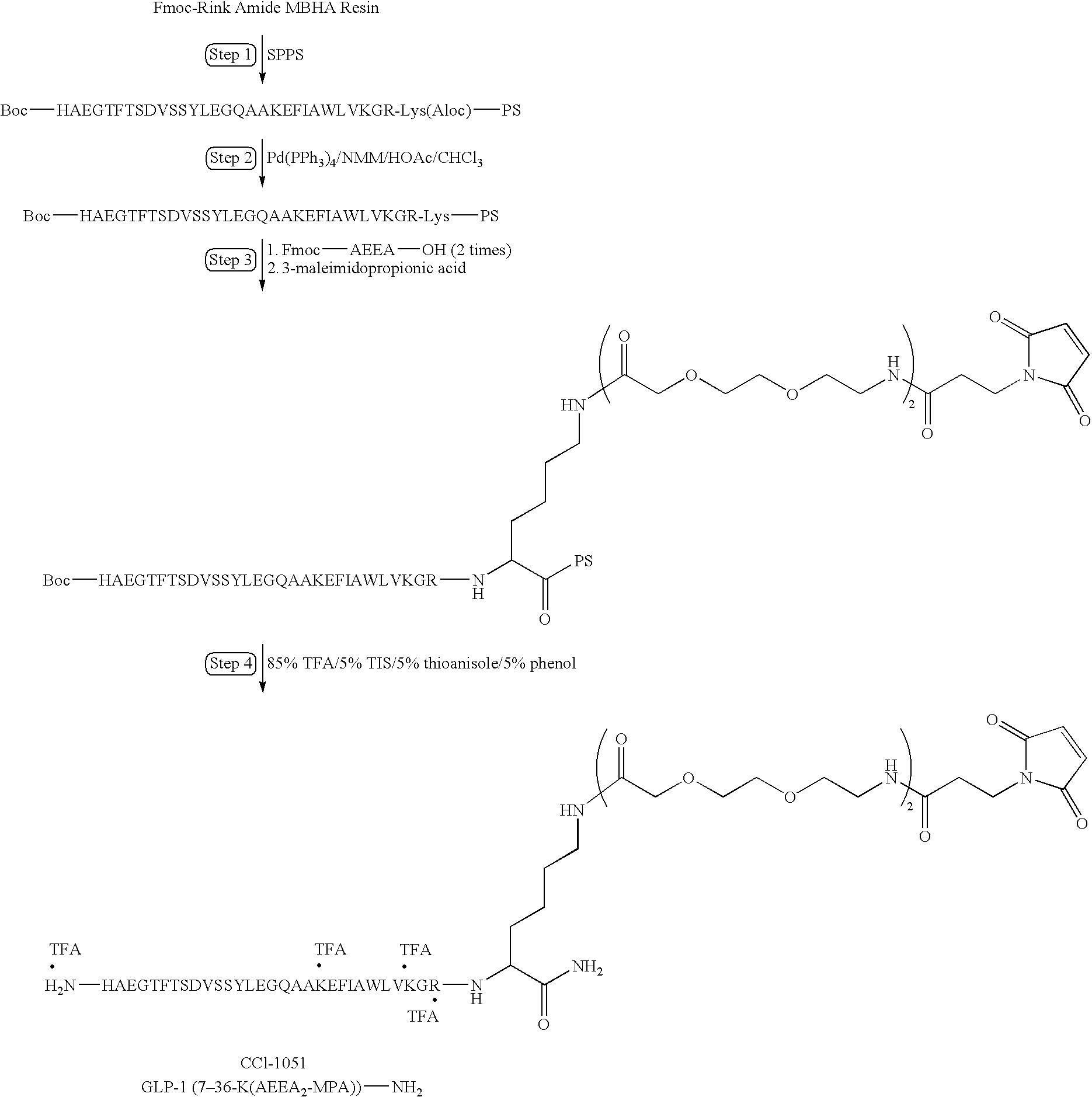 Figure US20060135426A1-20060622-C00007