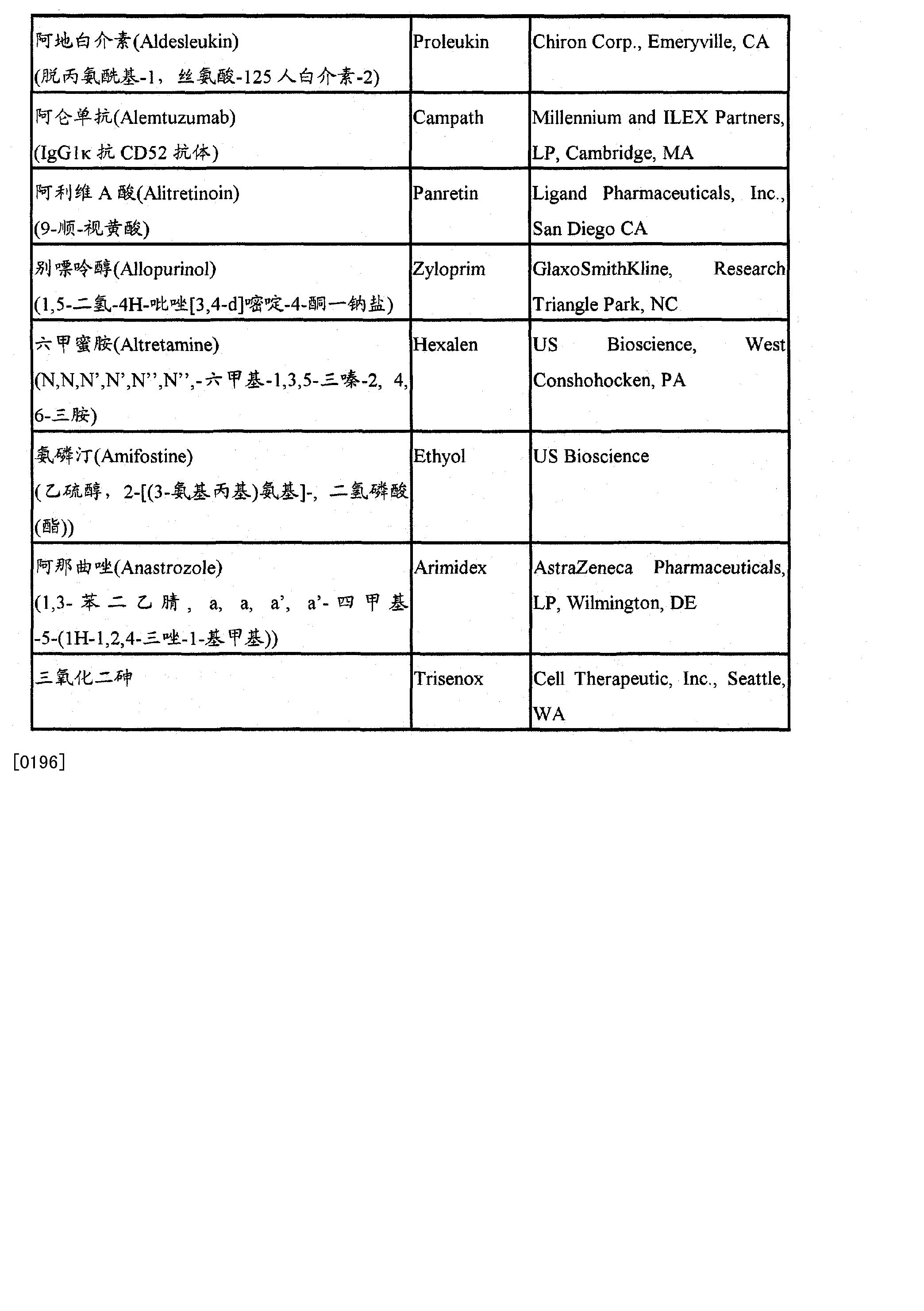 Figure CN102272599BD00331