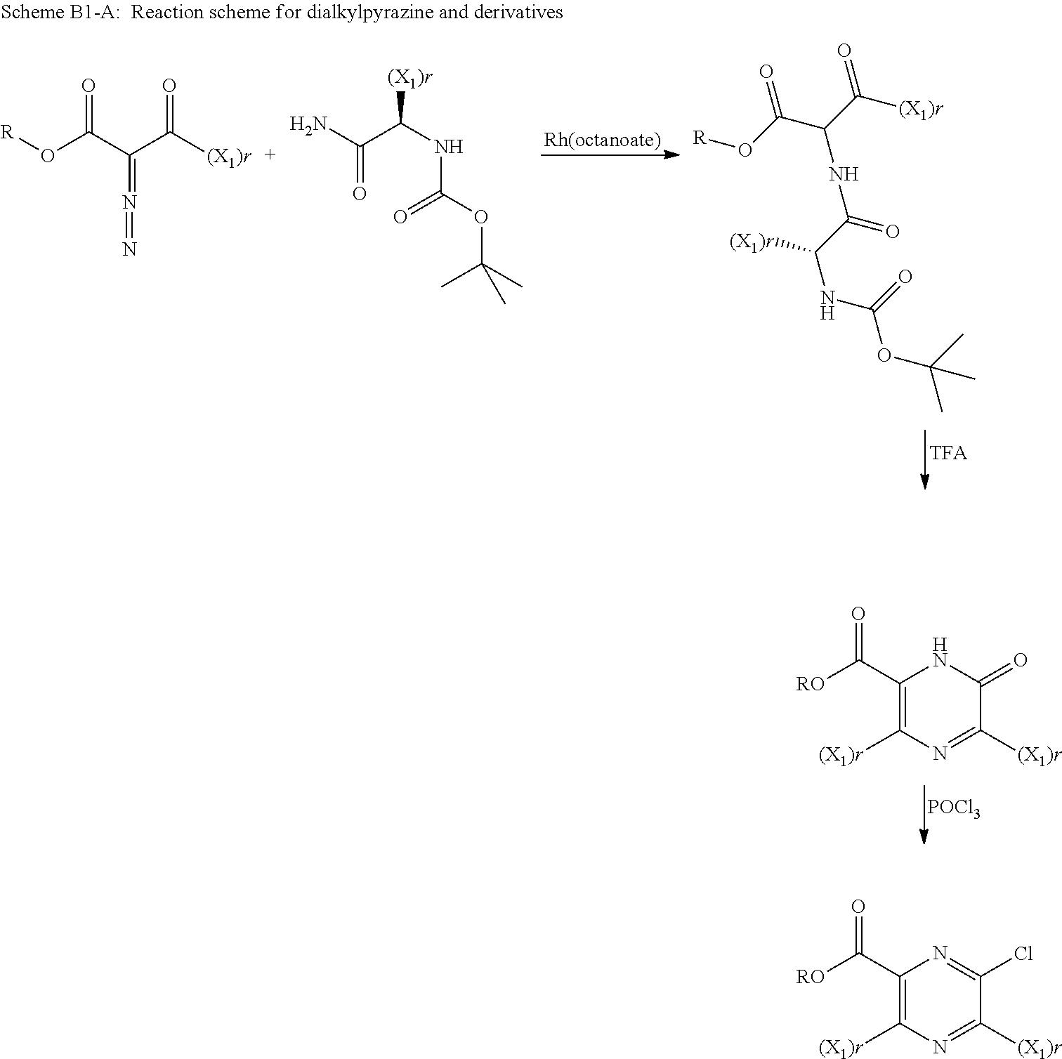 Figure US08188092-20120529-C00019