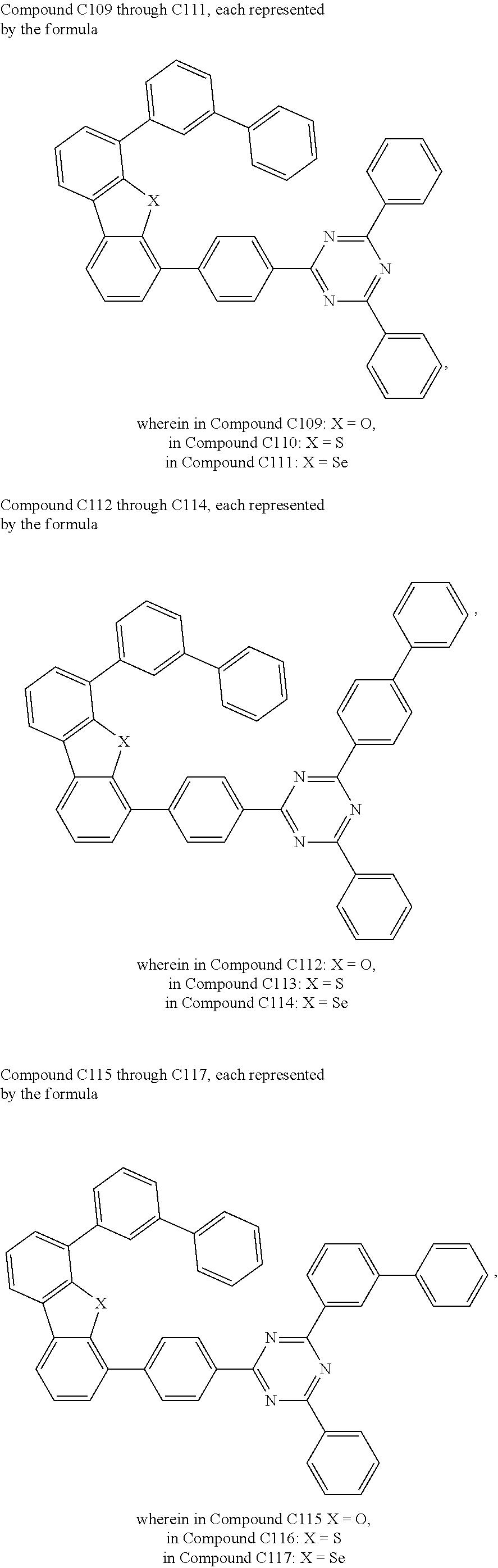 Figure US10297762-20190521-C00045