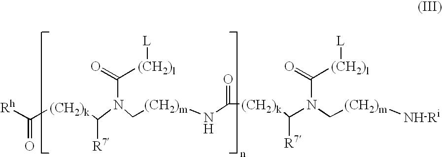 Figure US06395474-20020528-C00004
