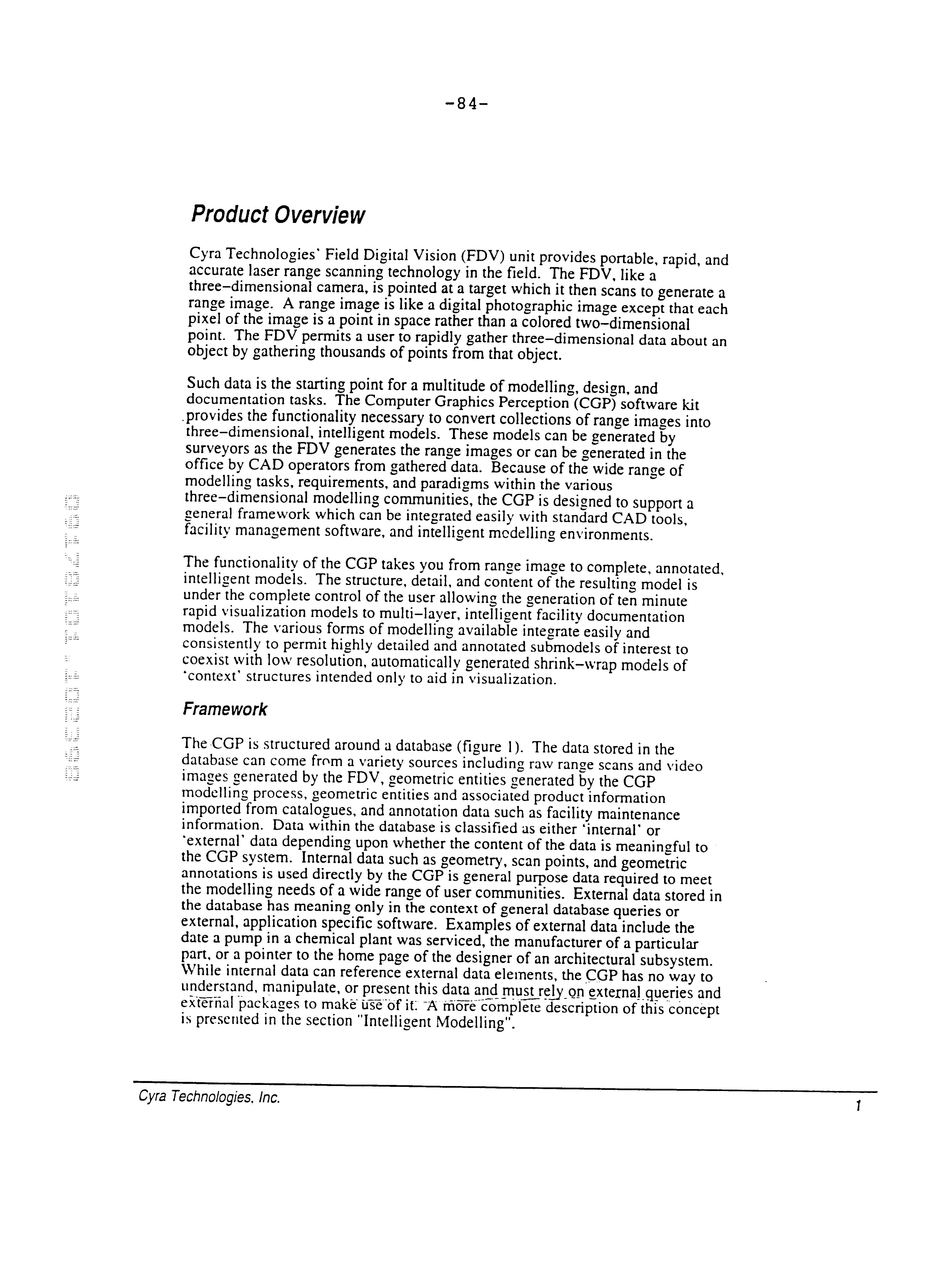 Figure US06420698-20020716-P00005
