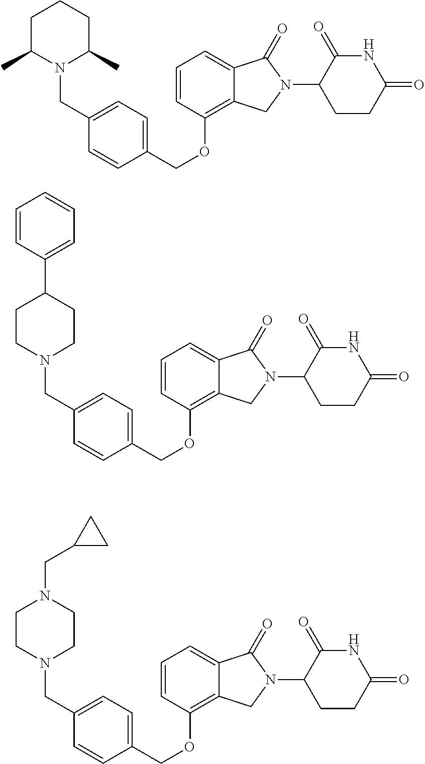 Figure US20110196150A1-20110811-C00043