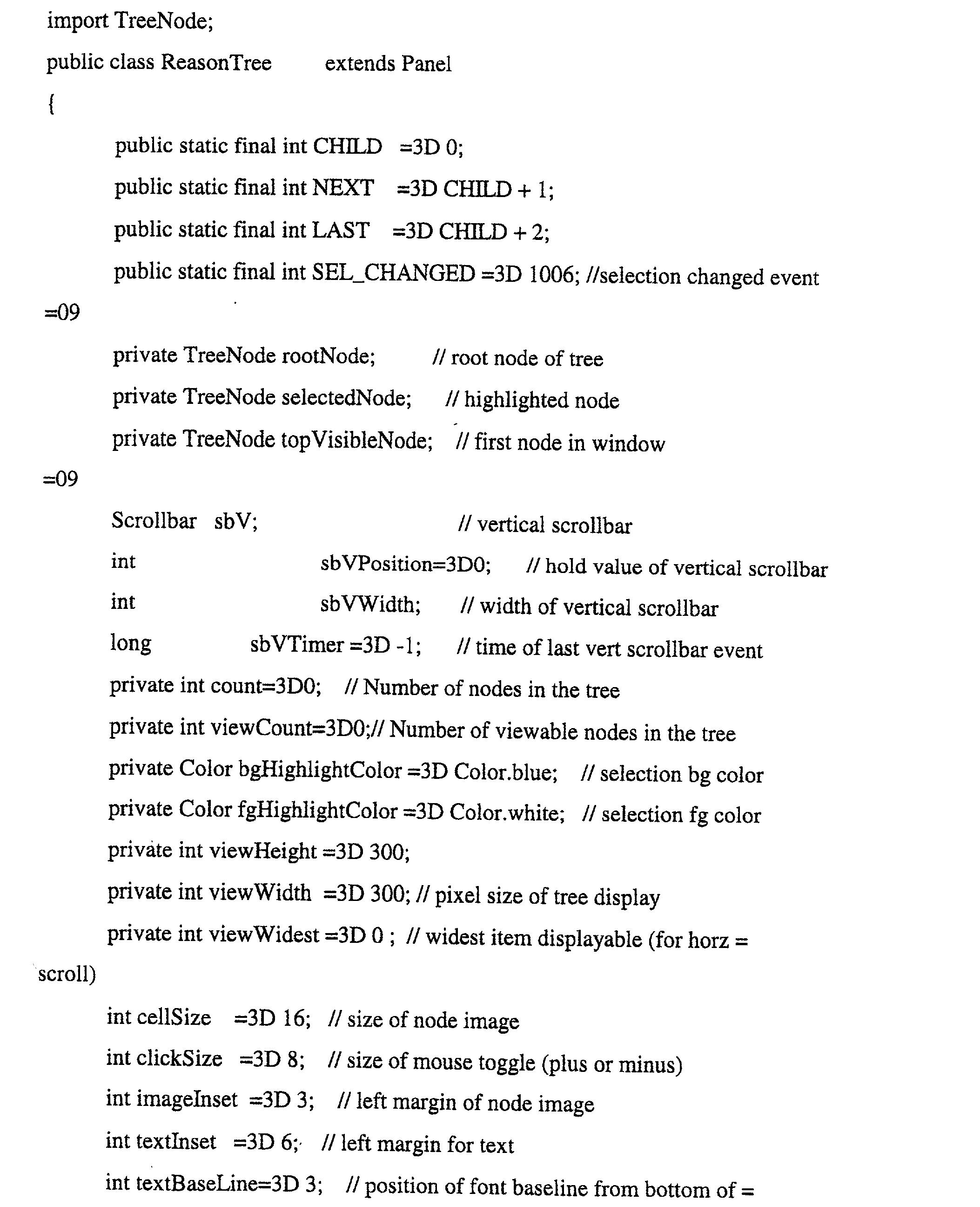 Figure US20040012624A1-20040122-P00011