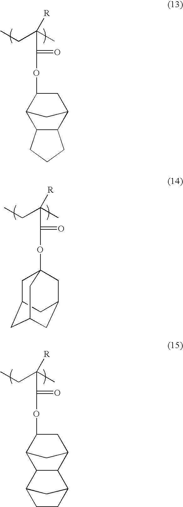 Figure US20060154188A1-20060713-C00006
