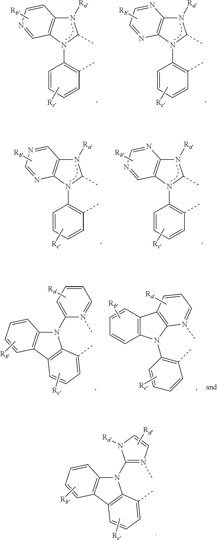 Figure US09780316-20171003-C00061