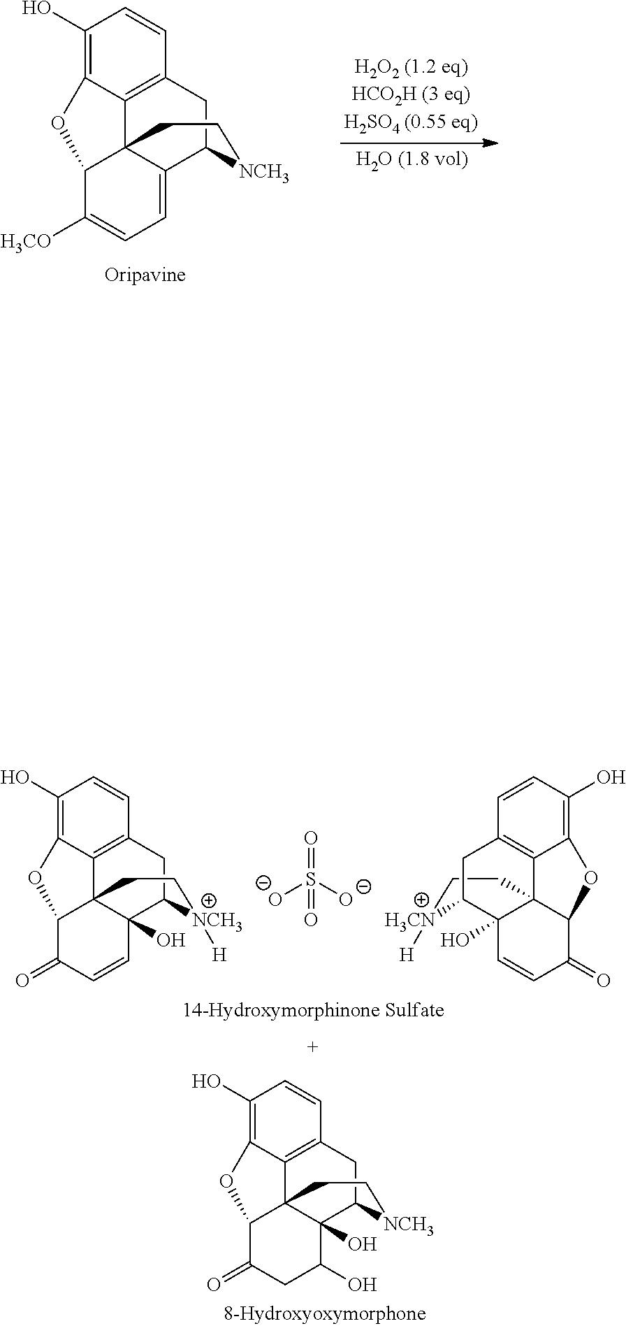 Figure US09938285-20180410-C00052
