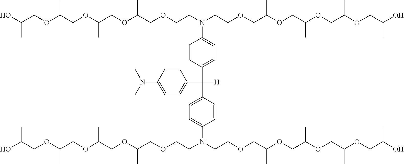 Figure US09982221-20180529-C00050
