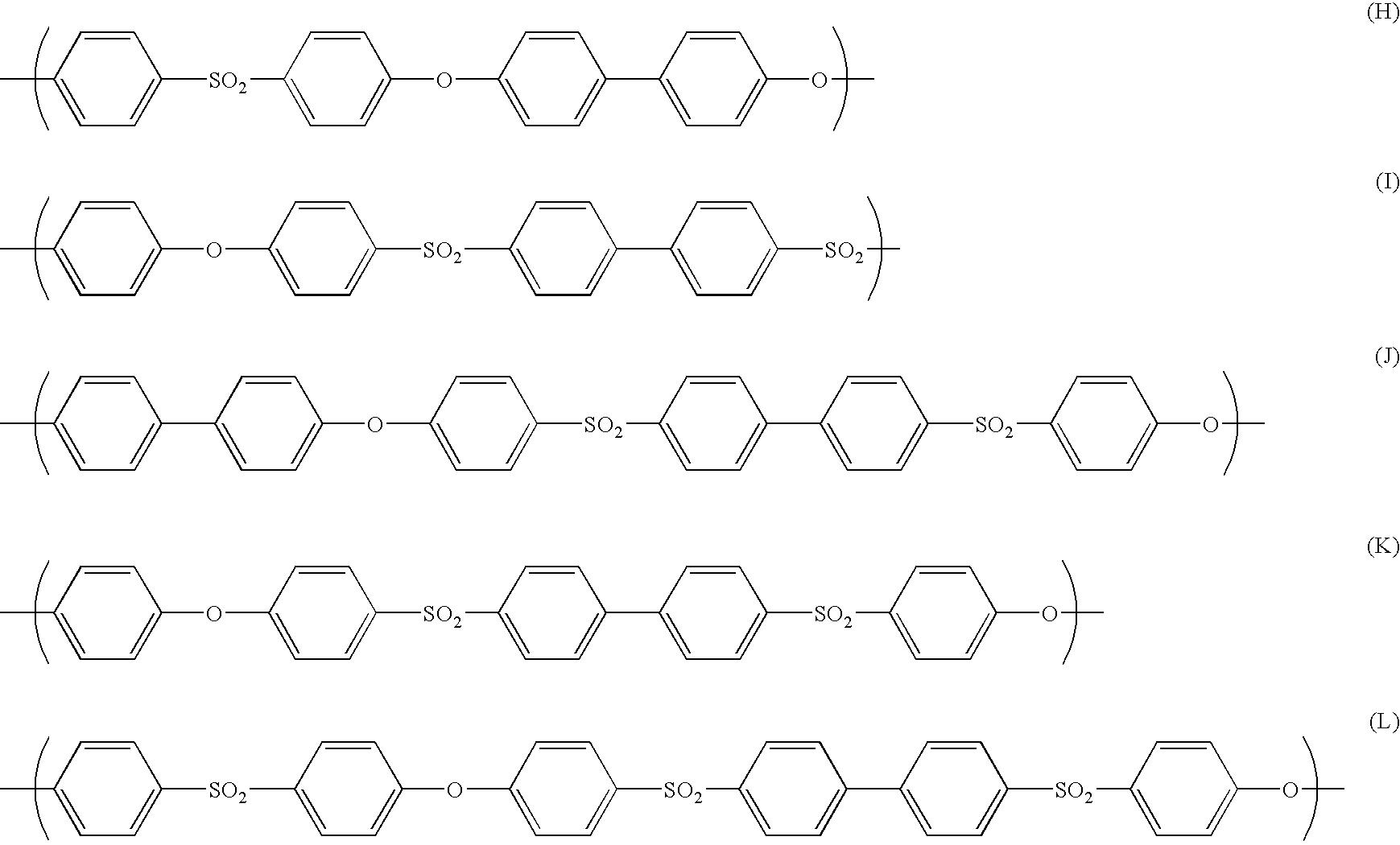 Figure US20100273957A1-20101028-C00033