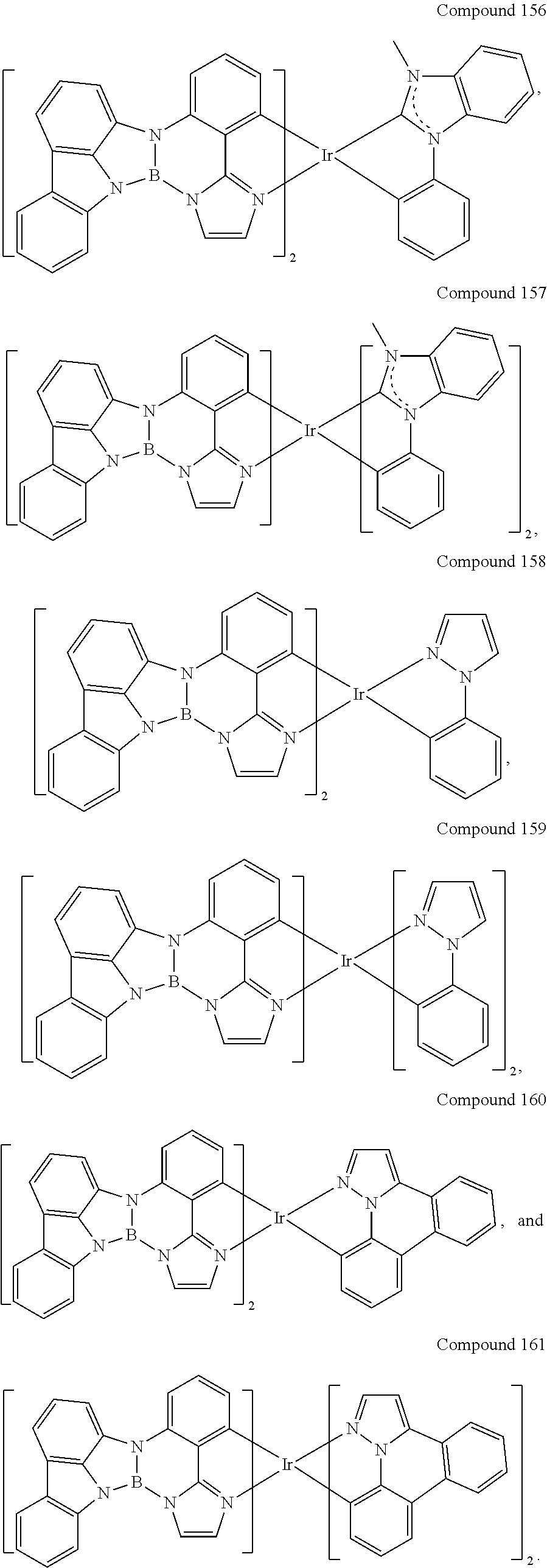 Figure US10033004-20180724-C00036