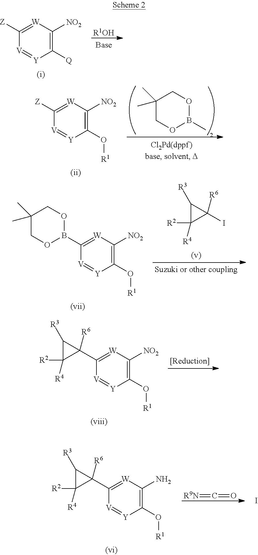 Figure US09675571-20170613-C00027