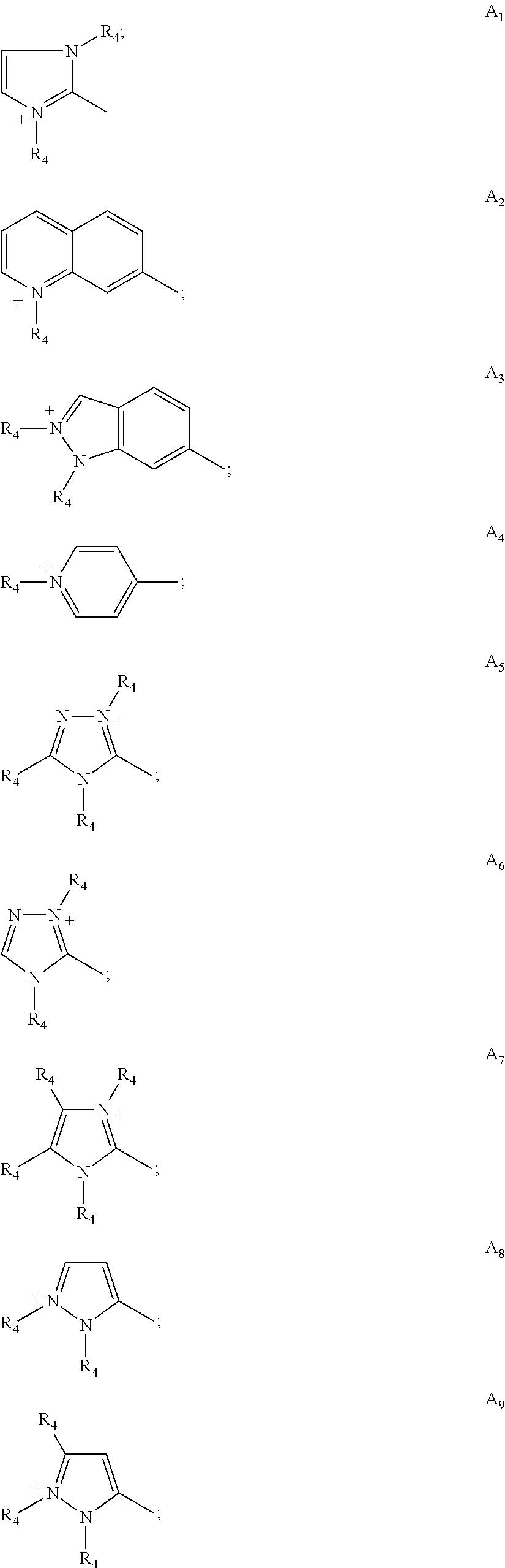Figure US08118884-20120221-C00014