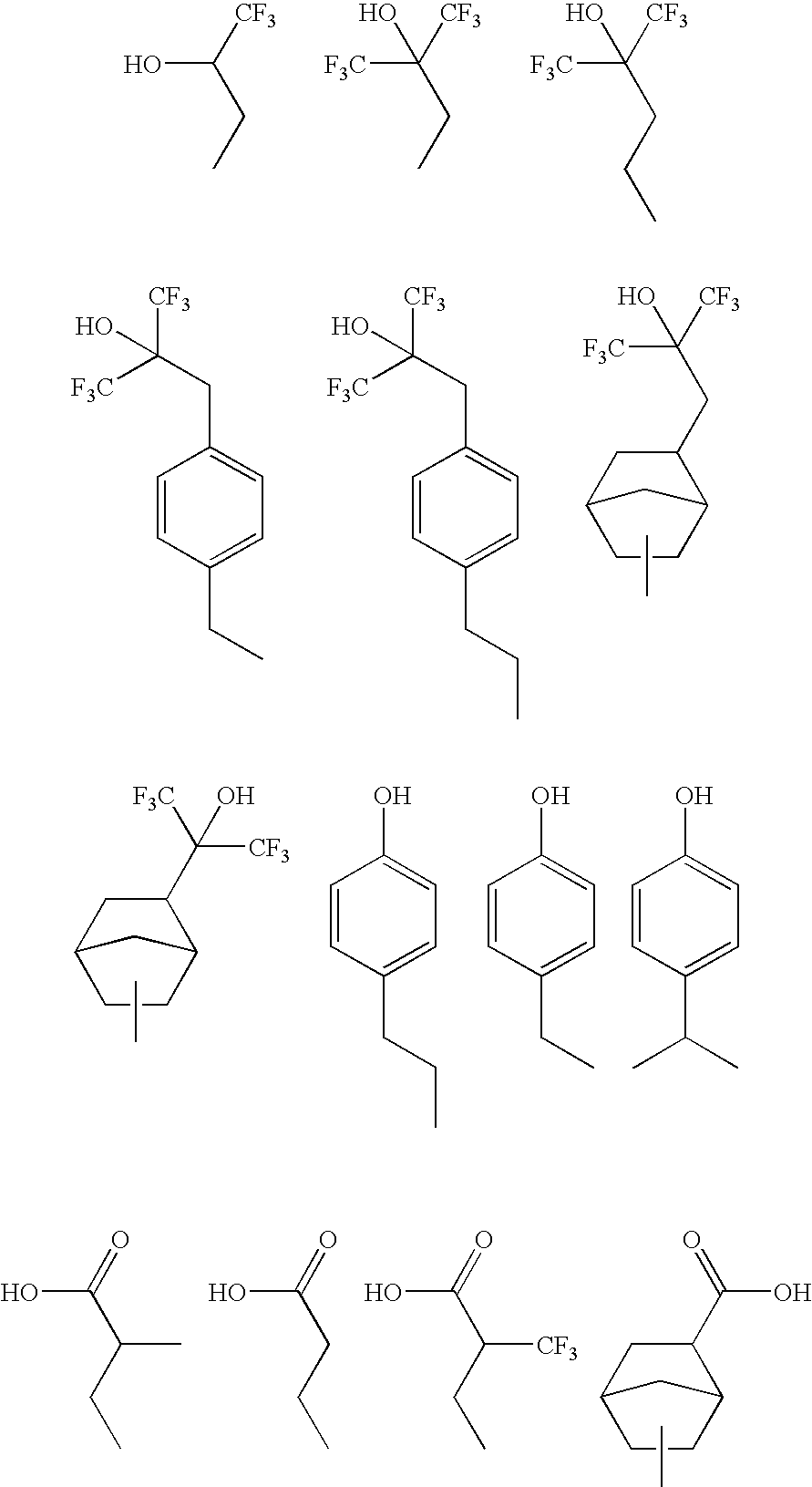 Figure US08618663-20131231-C00002