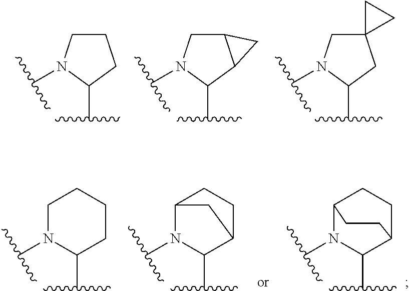 Figure US09956260-20180501-C00012