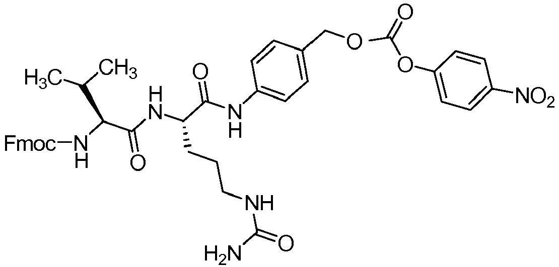 Figure imgb0096