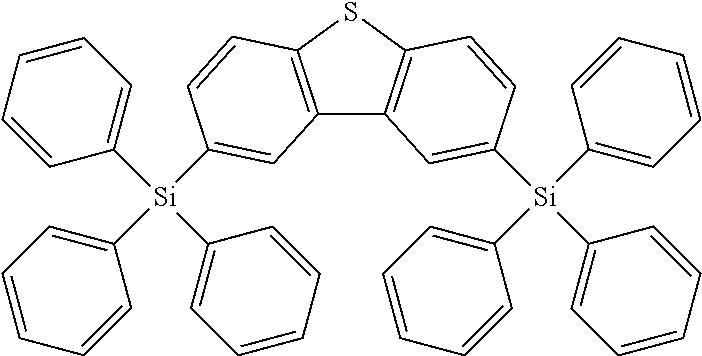 Figure US10074806-20180911-C00257