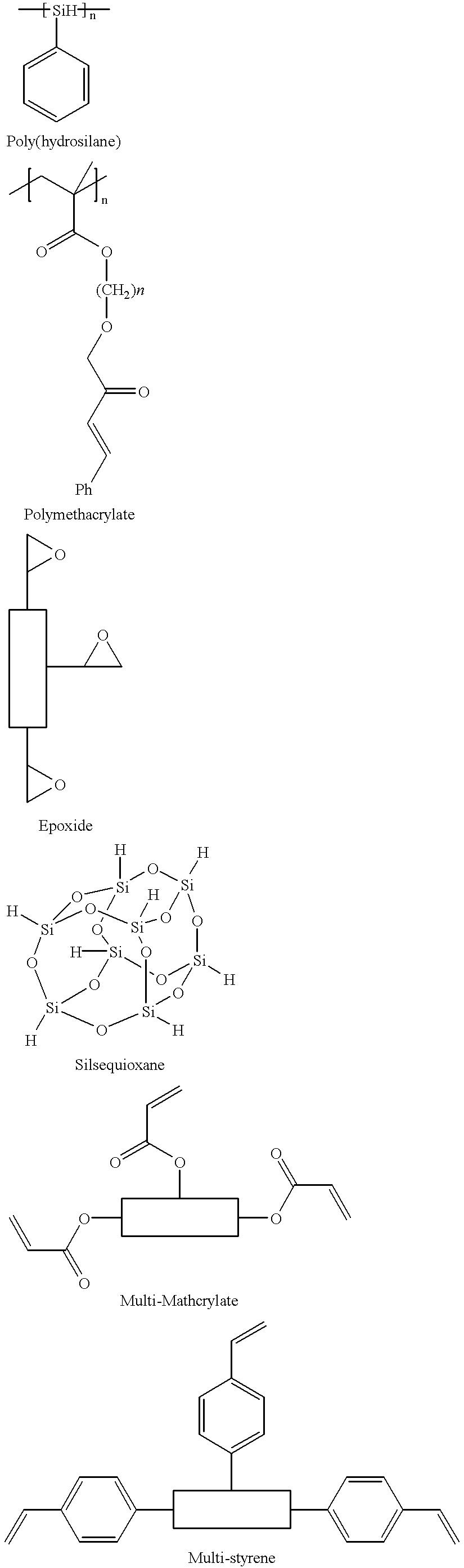 Figure US06372154-20020416-C00004