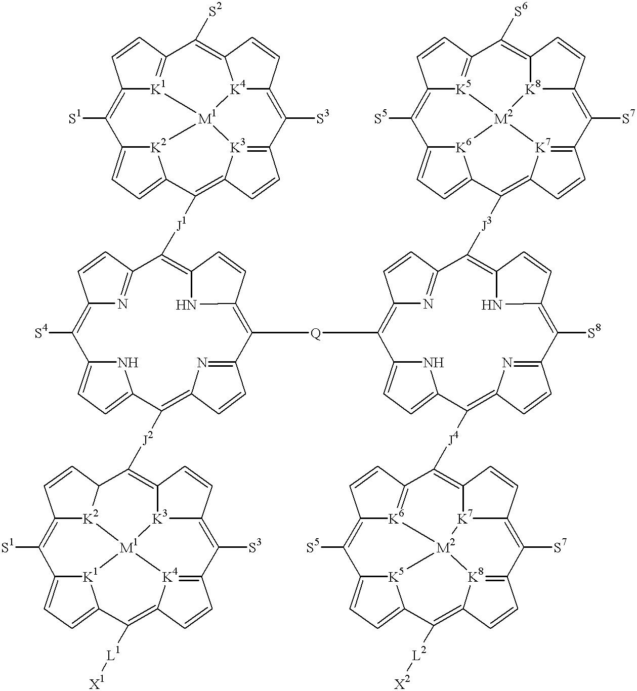 Figure US06381169-20020430-C00016