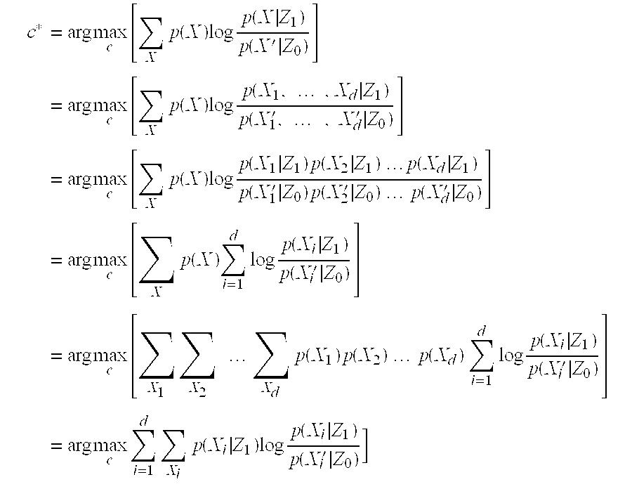 Figure US20040022438A1-20040205-M00045