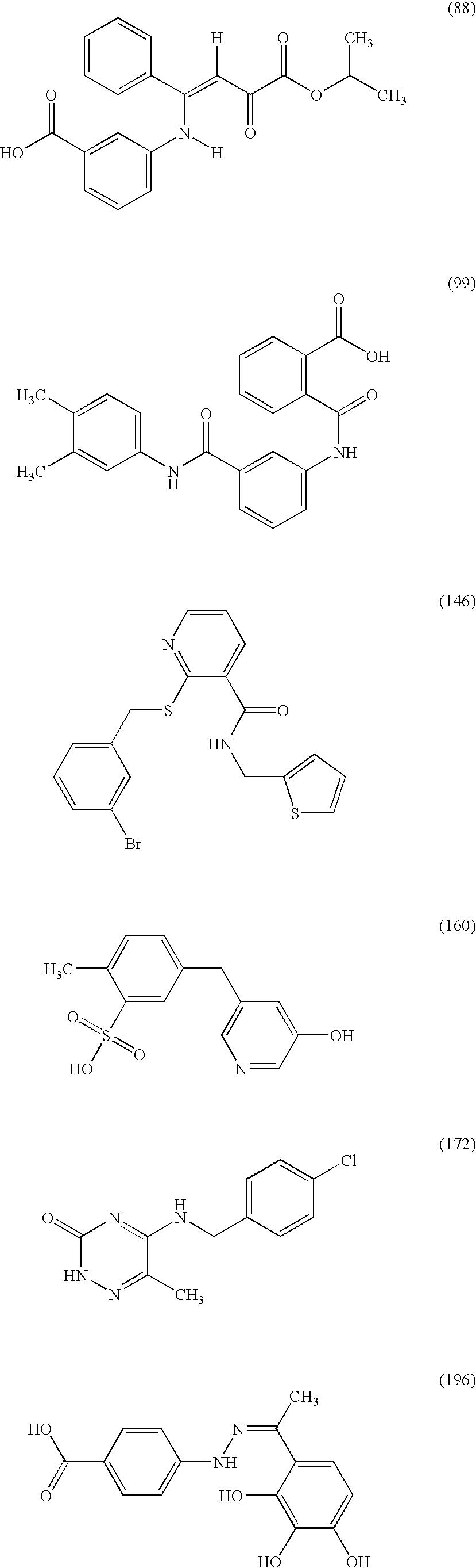 Figure US20070196395A1-20070823-C00008