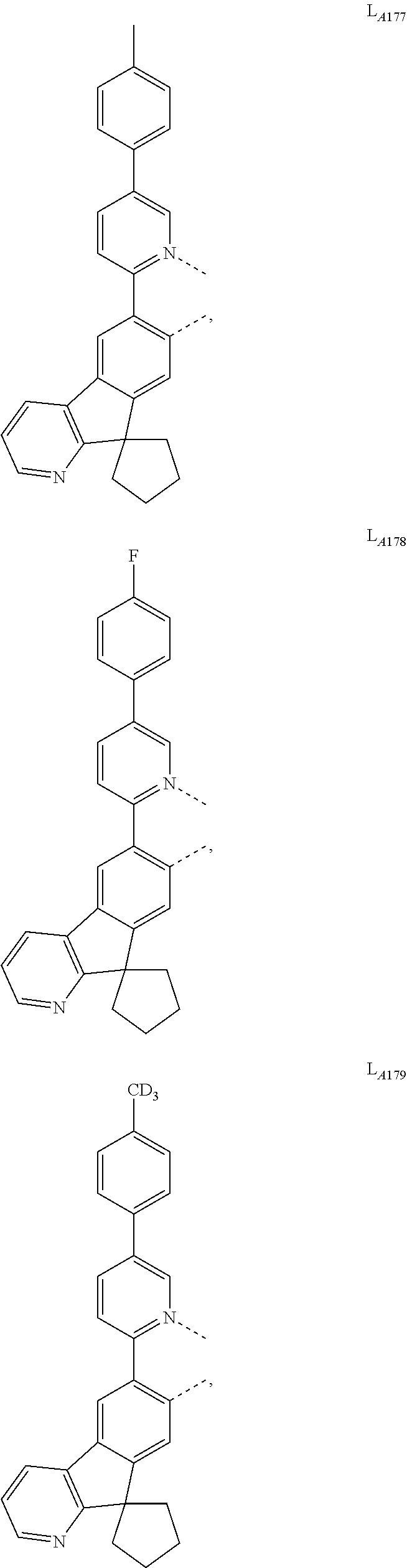 Figure US10003034-20180619-C00090