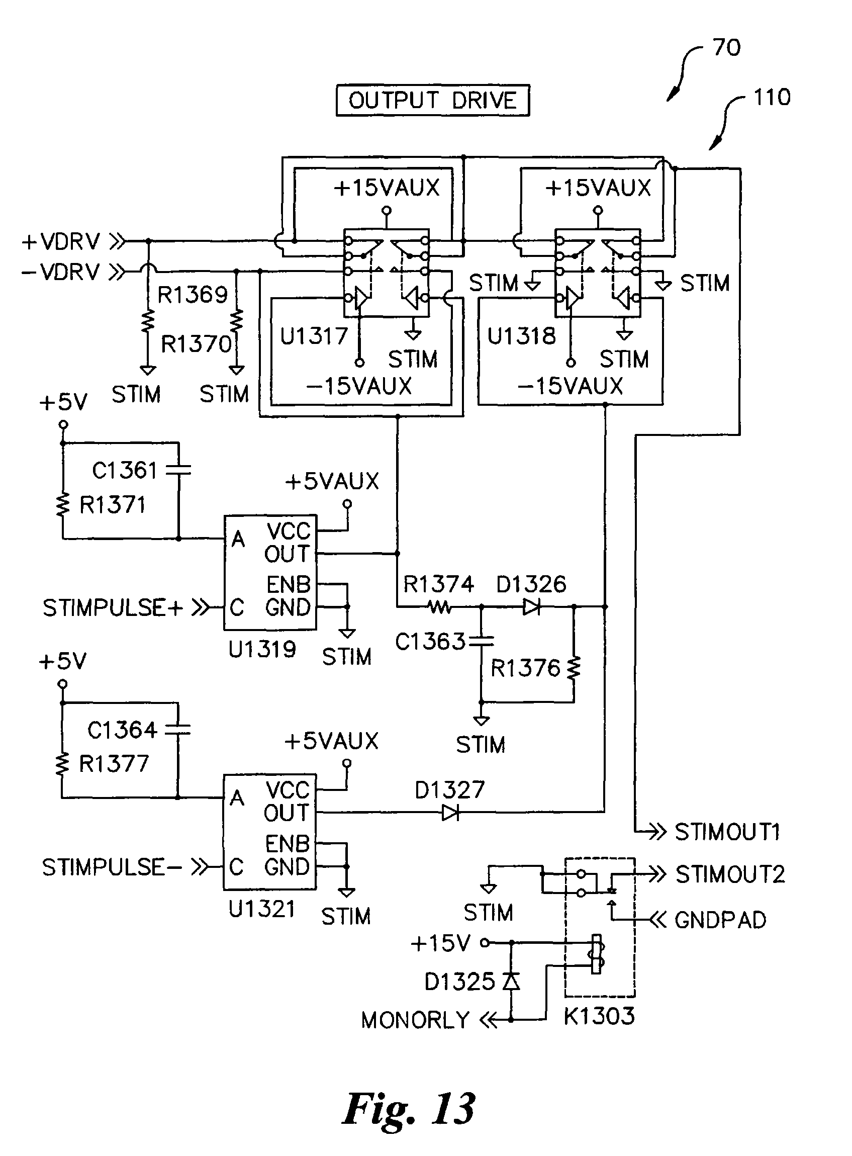 5v Turn To 33v Level Converting Circuit Diagram Othercircuit
