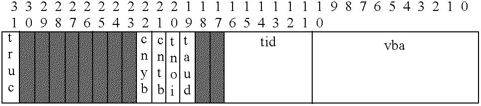 Figure US20030195989A1-20031016-C00005