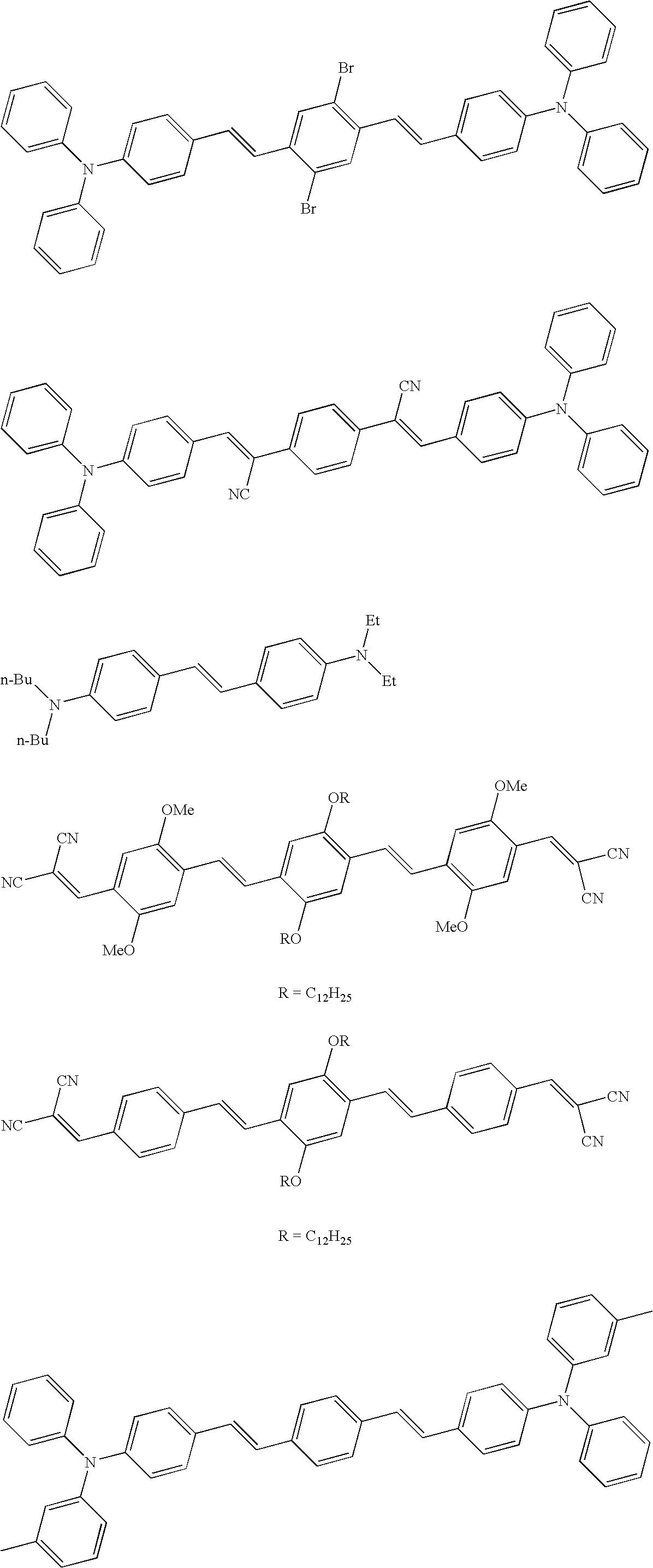 Figure US07265161-20070904-C00003
