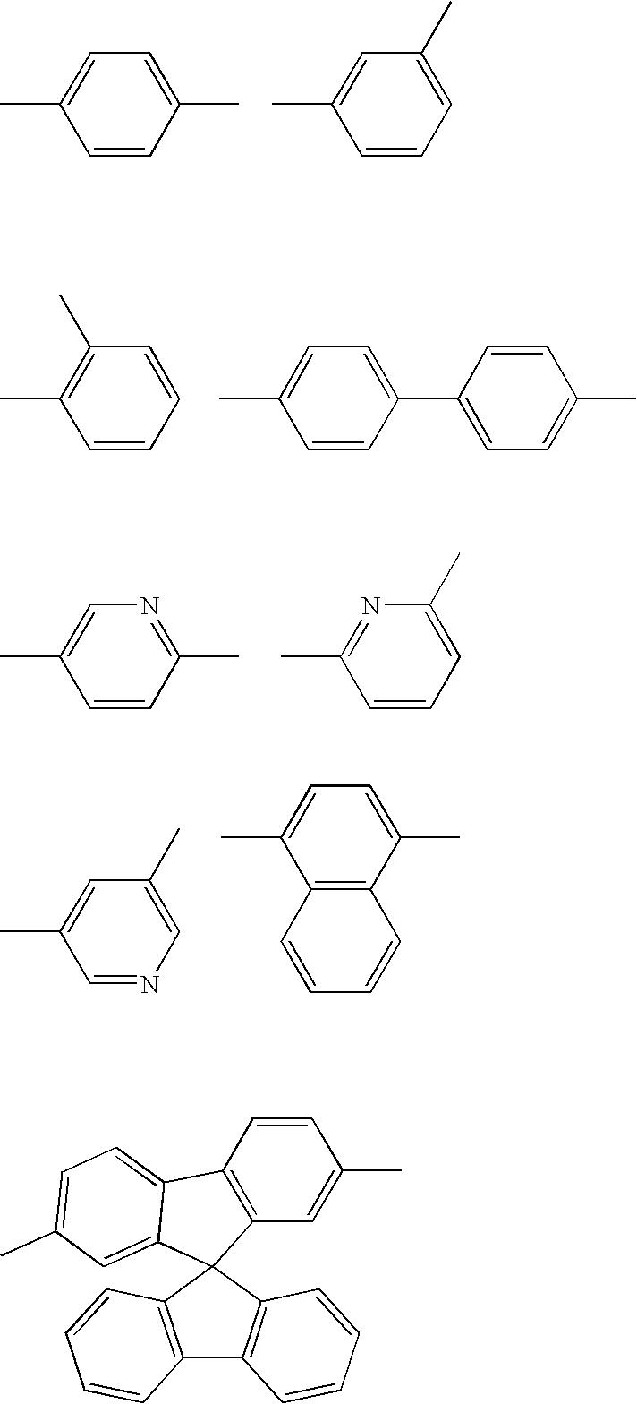 Figure US08154195-20120410-C00050