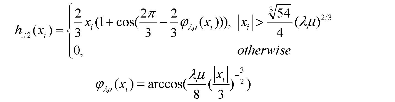 Figure CN102854504AC00055