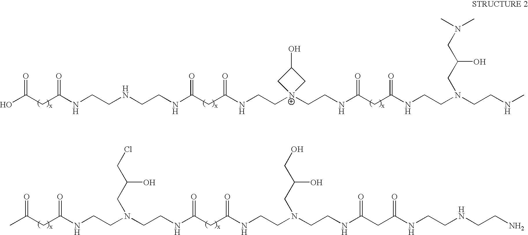 Figure US20040238135A1-20041202-C00004