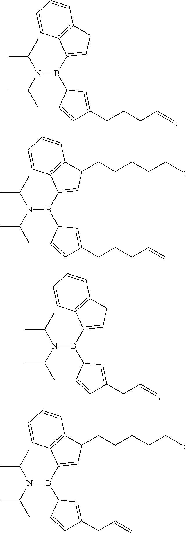 Figure US09303109-20160405-C00006