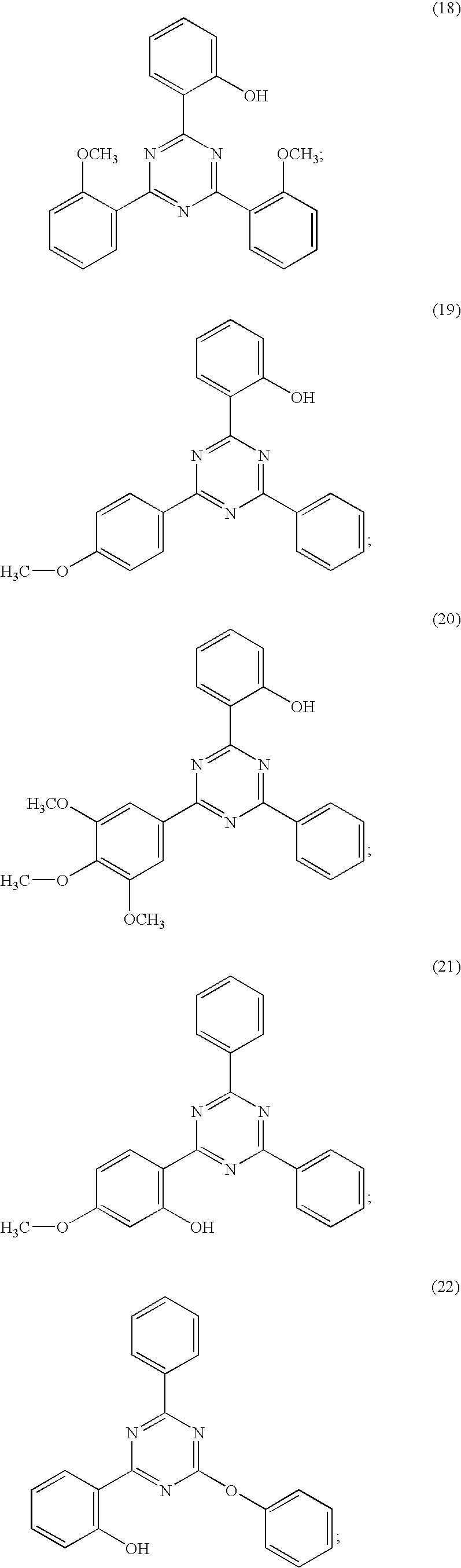 Figure US09669243-20170606-C00033