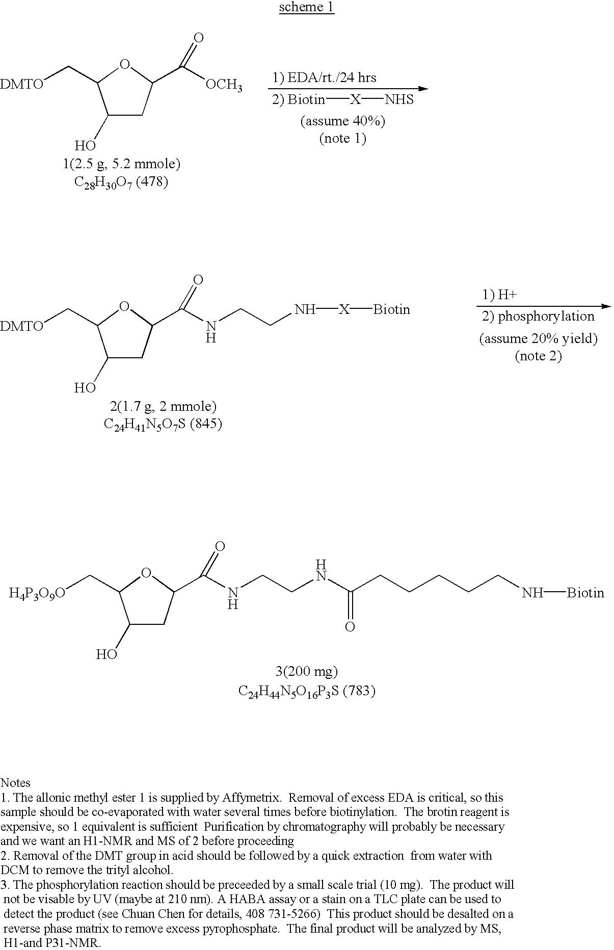 Figure US06864059-20050308-C00091
