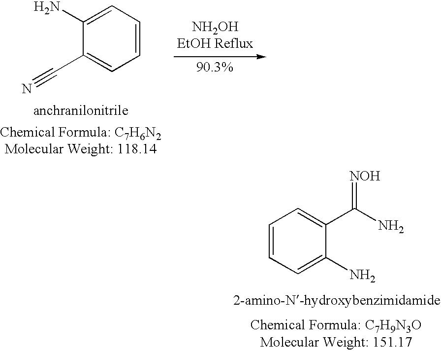 Figure US07838483-20101123-C00055