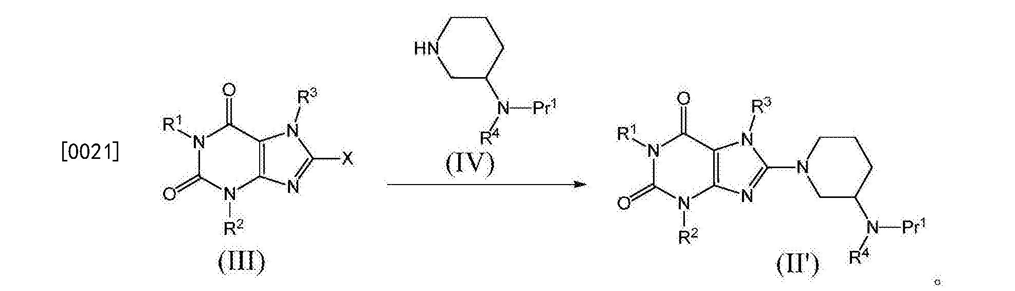 Figure CN105503873BD00061