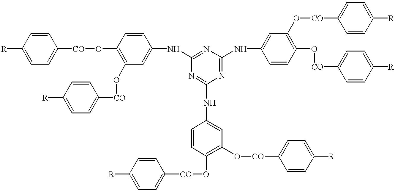 Figure US06380996-20020430-C00056