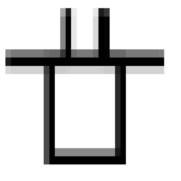 Figure 112011047330744-pat00012