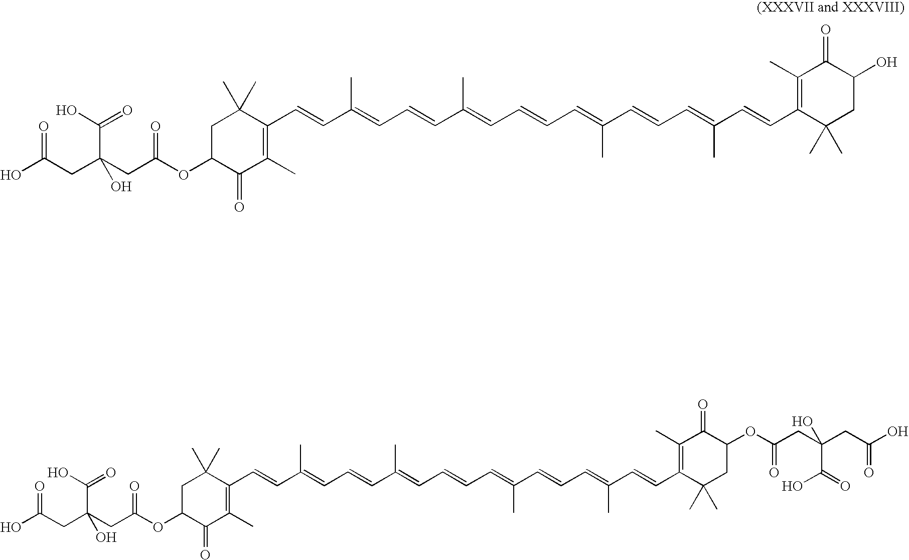 Figure US07145025-20061205-C00061