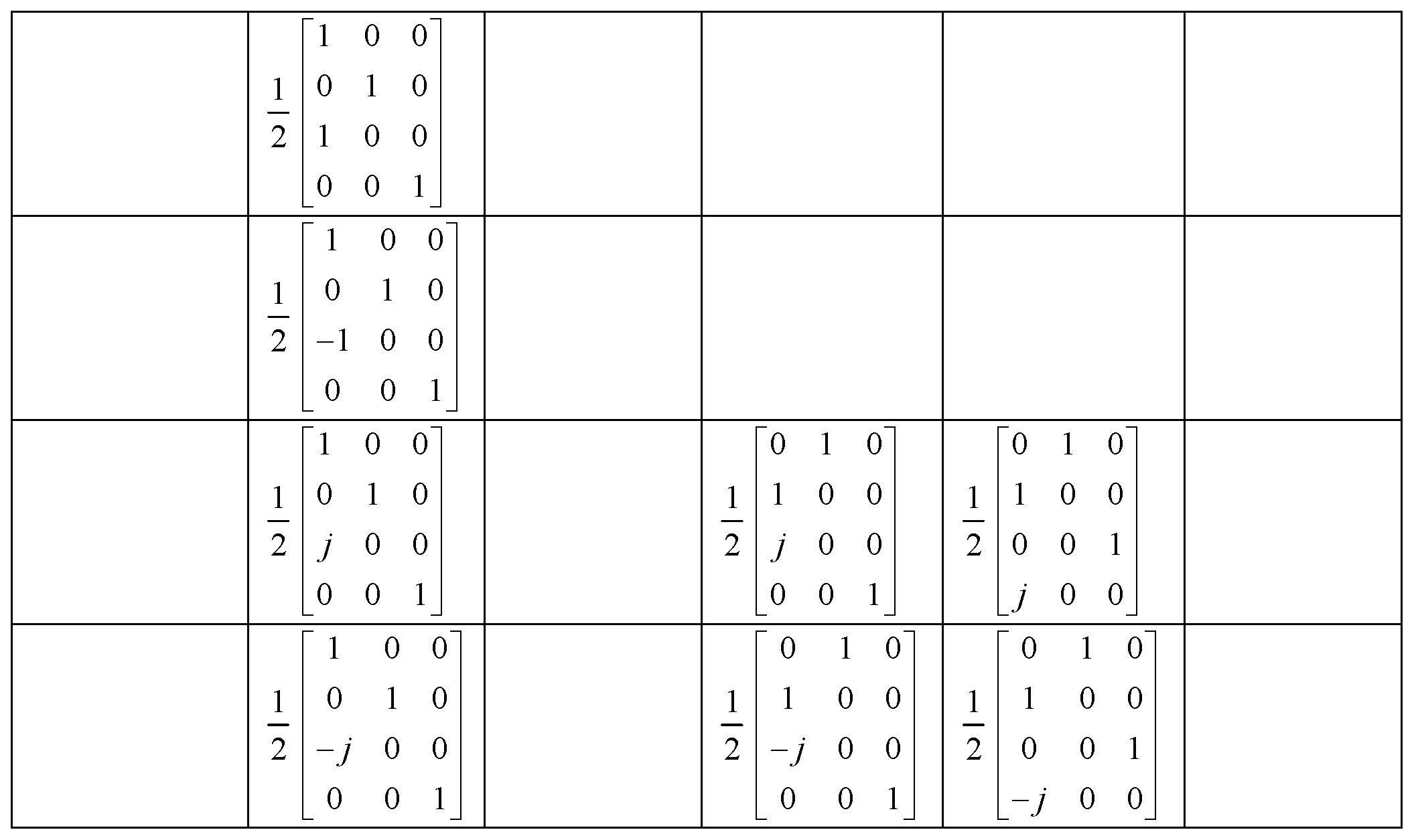 Figure 112010009825391-pat00242