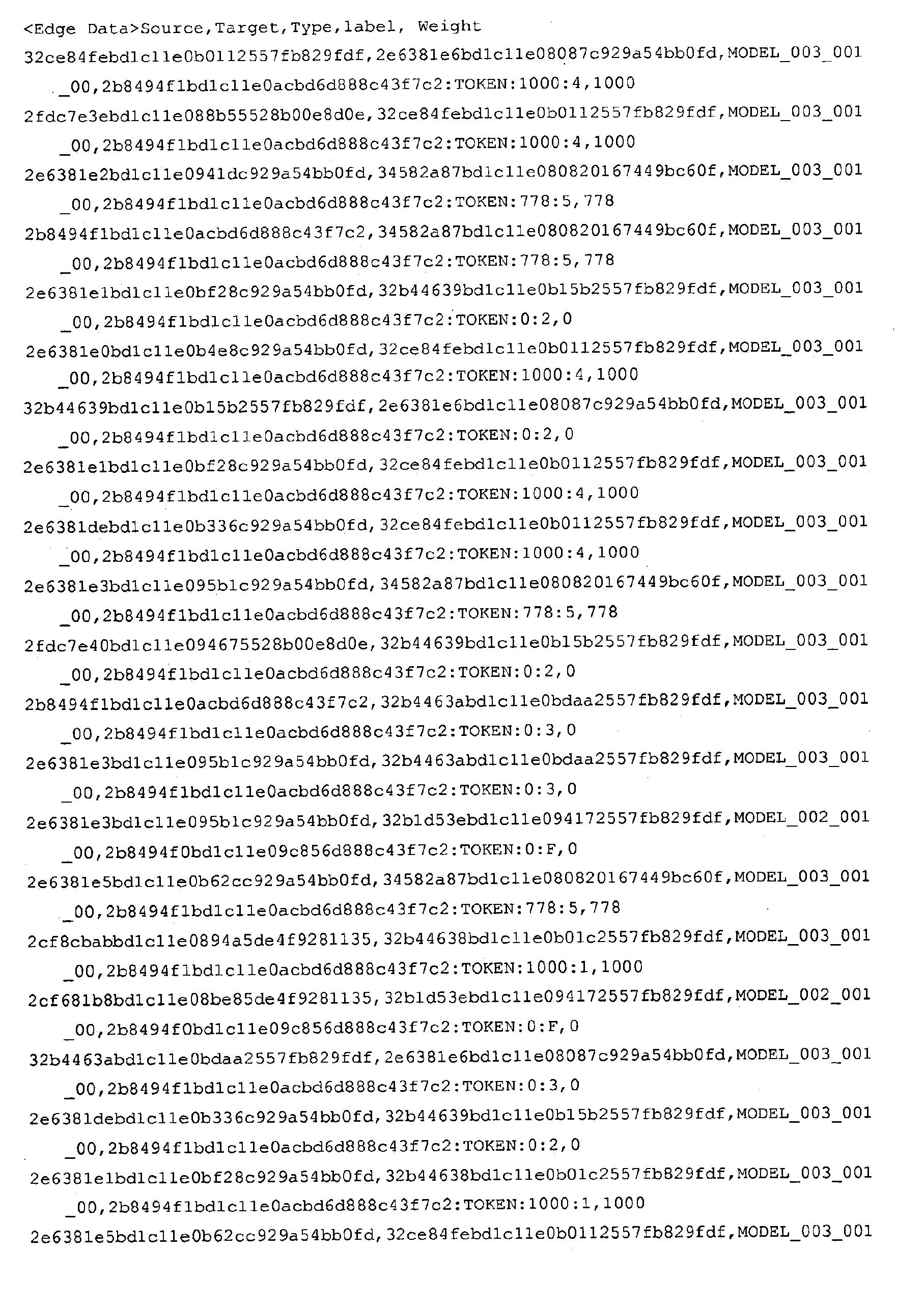 Figure CN103635920AD00451