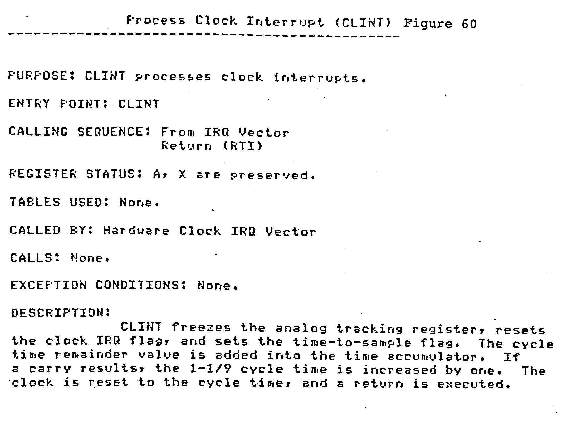 Ep0218225a2 Transmission Line Mounted Sensor Module Google Patents Donut Ct Wiring Diagram Figure Imgb0027
