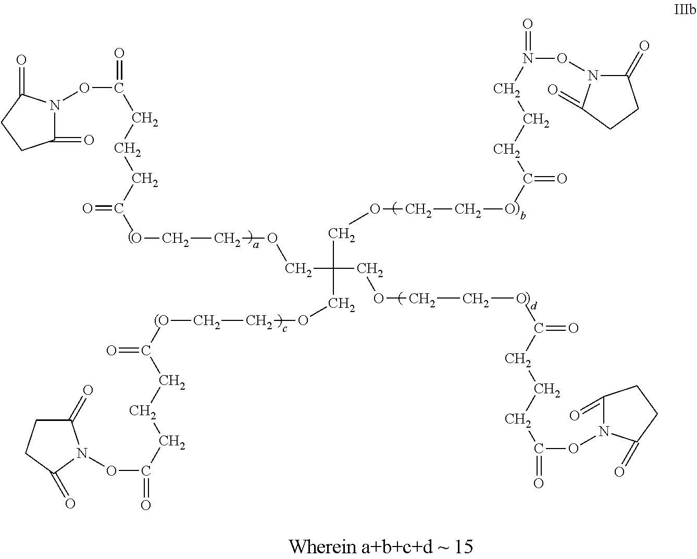 Figure US08129445-20120306-C00005