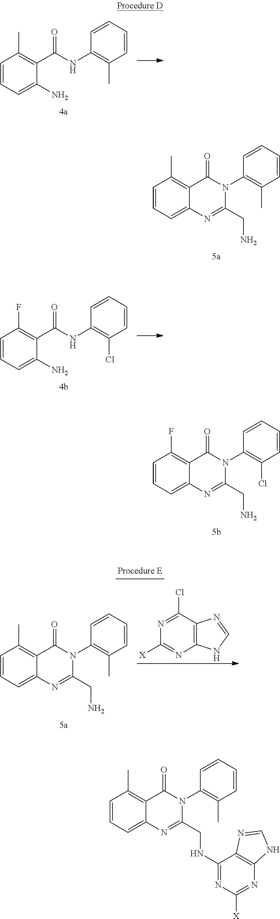 Figure US09487772-20161108-C00028