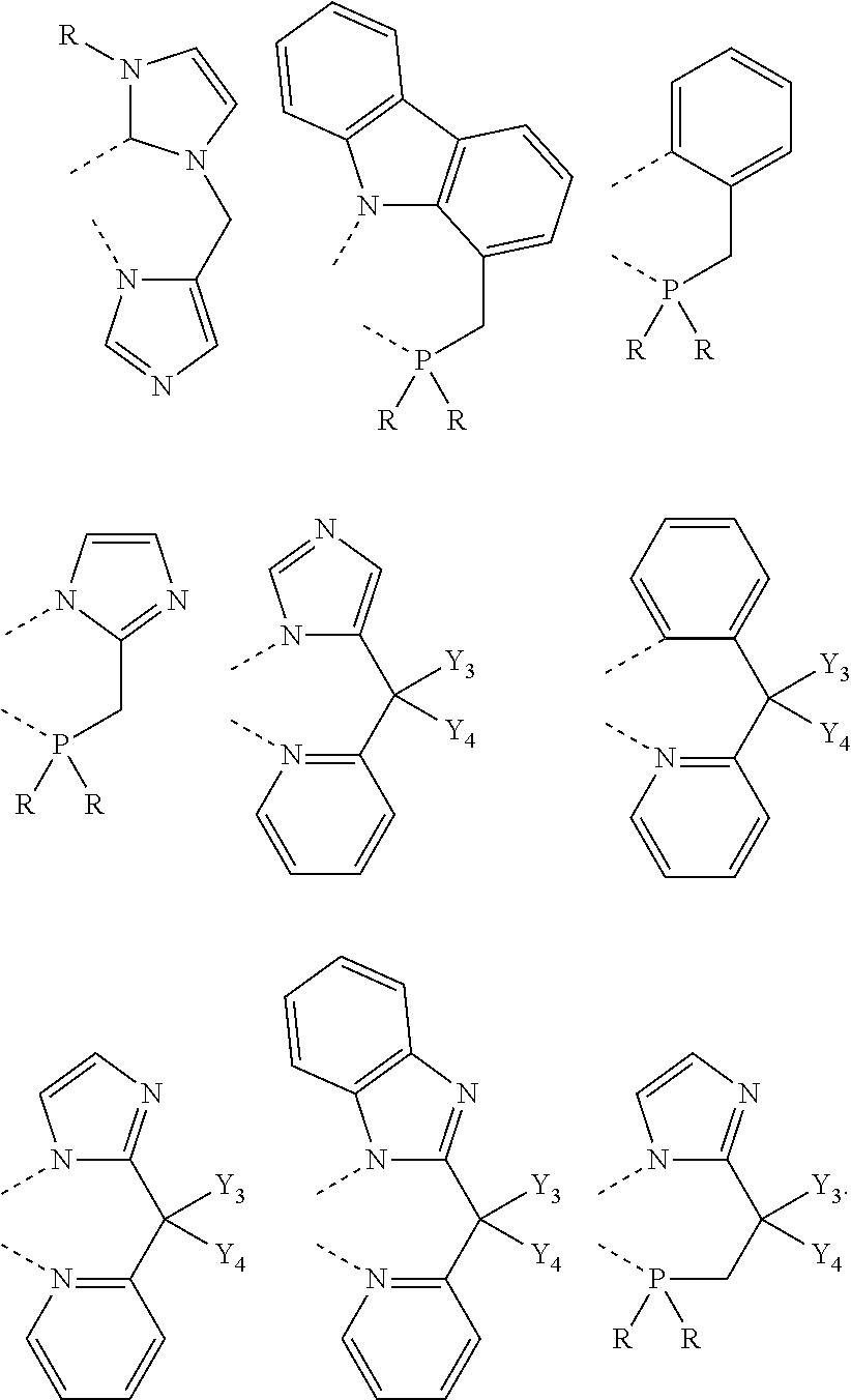 Figure US09773986-20170926-C00065