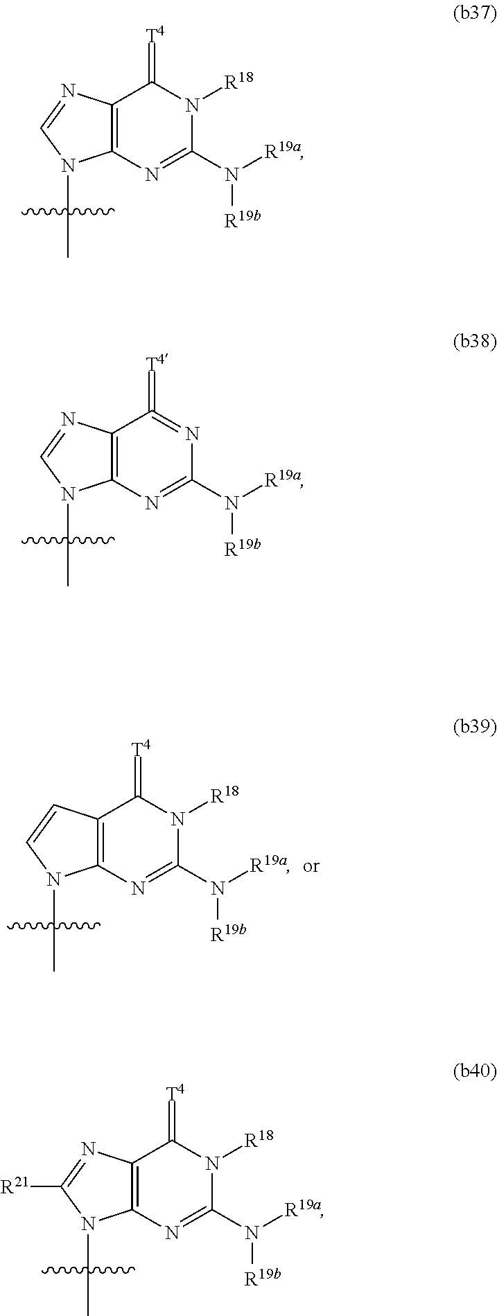 Figure US09186372-20151117-C00103