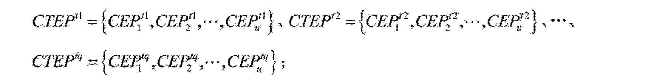 Figure CN103018759BC00075