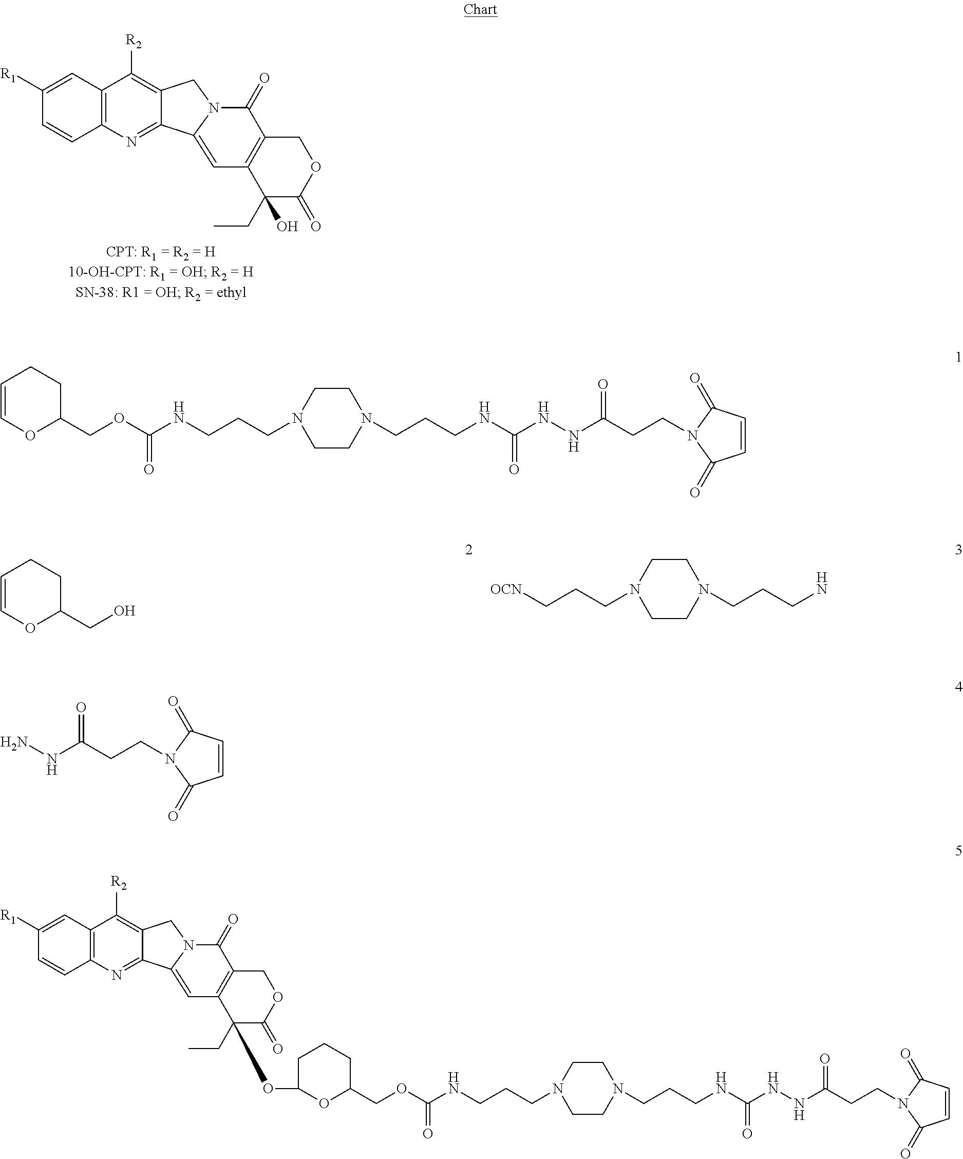 Figure US20120328634A1-20121227-C00006